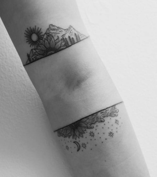 forearm-tattoo-design-71