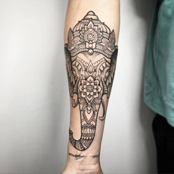 forearm-tattoo-design-75