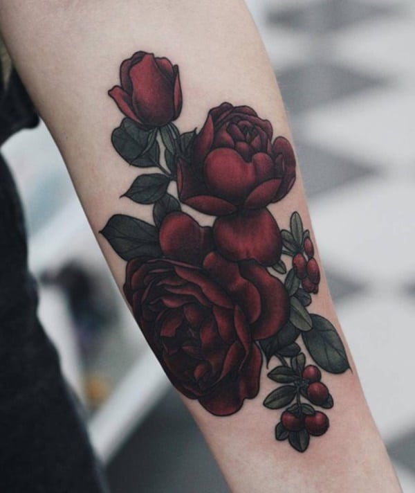 forearm-tattoo-design-81