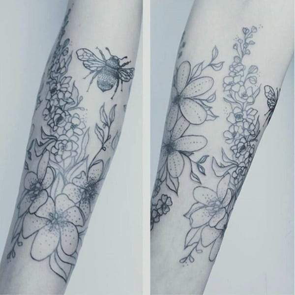 forearm-tattoo-design-83