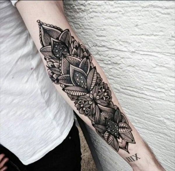 forearm-tattoo-design-86