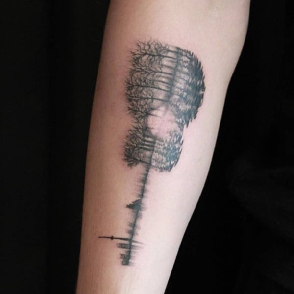 forearm-tattoo-design-97