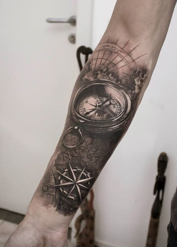 pocket-watch-tattoos-15