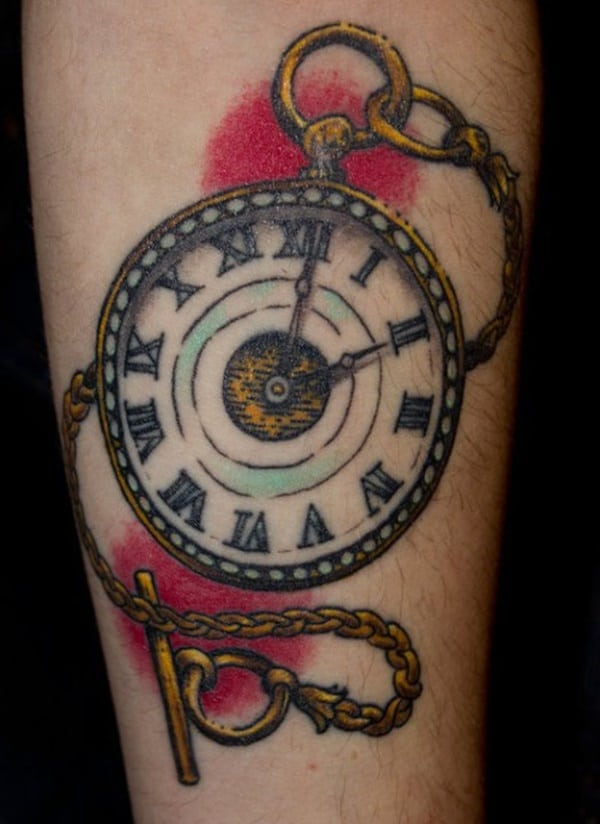 pocket-watch-tattoos-50