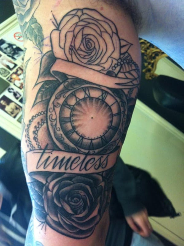 pocket-watch-tattoos-54