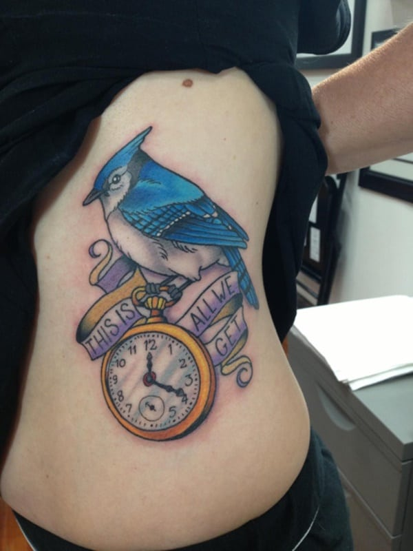 pocket-watch-tattoos-67