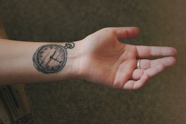 pocket-watch-tattoos-72