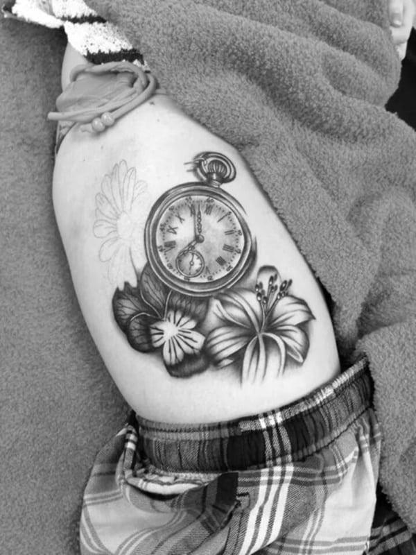 pocket-watch-tattoos-82