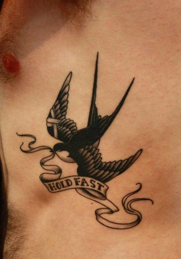 swallow-tattoo-design-1