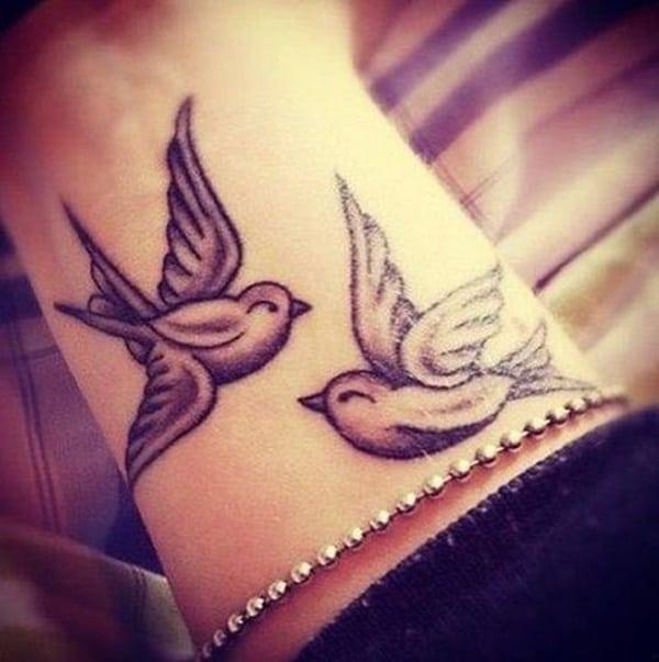 swallow-tattoo-design-10
