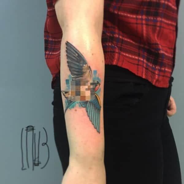 swallow-tattoo-design-104