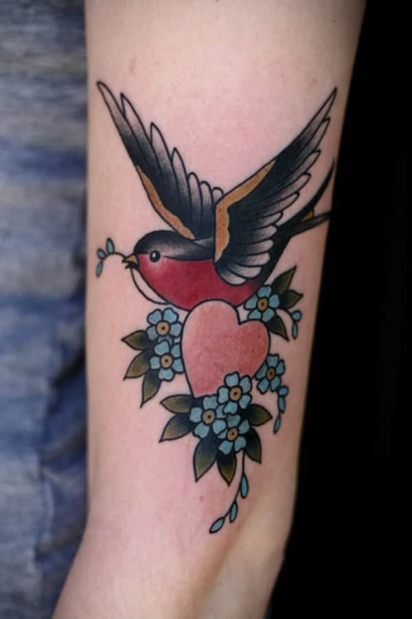 swallow-tattoo-design-107