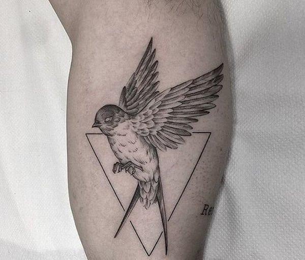 swallow-tattoo-design-13