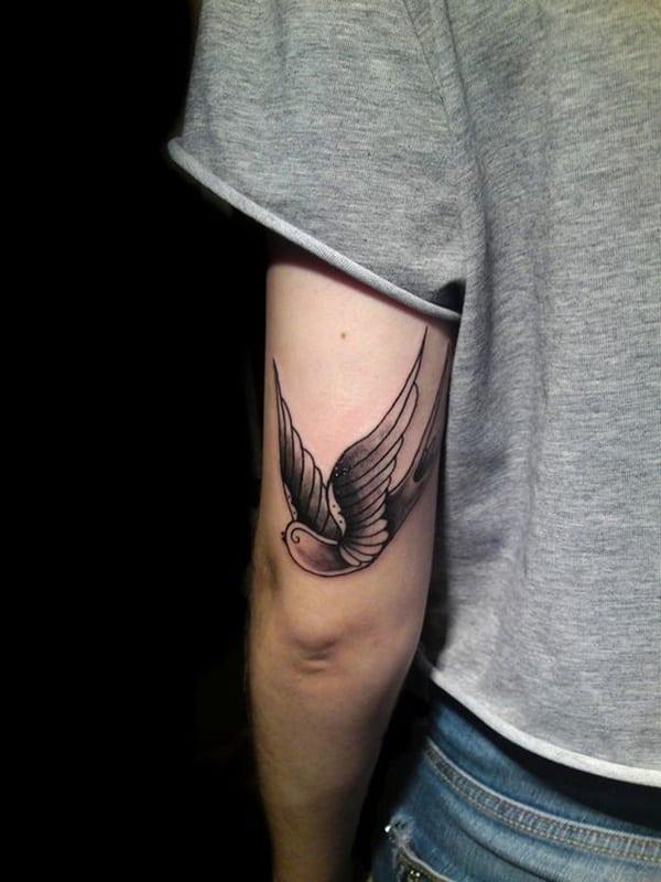 swallow-tattoo-design-18