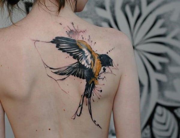 swallow-tattoo-design-19