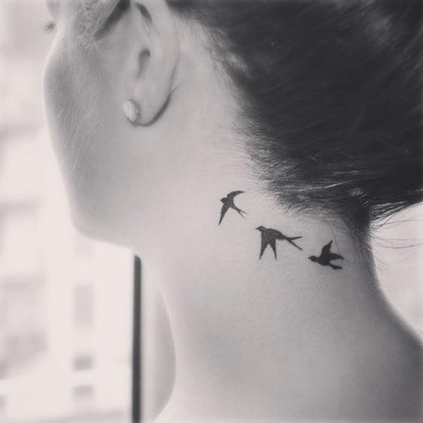 swallow-tattoo-design-20