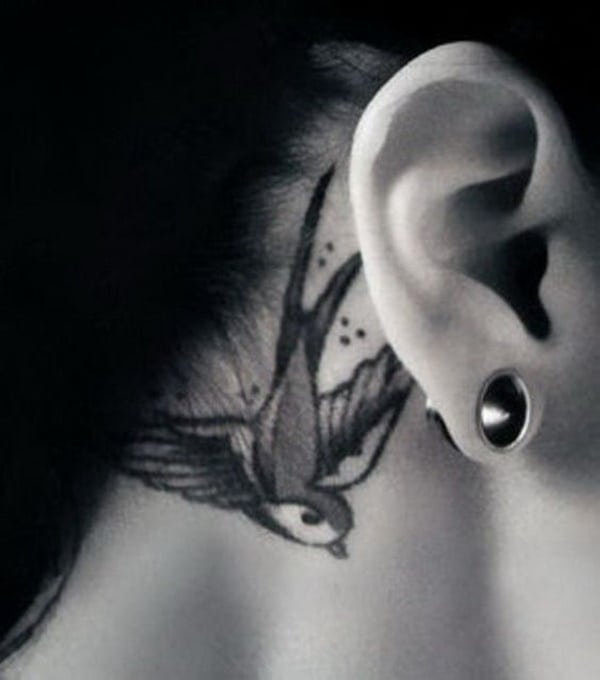 swallow-tattoo-design-21