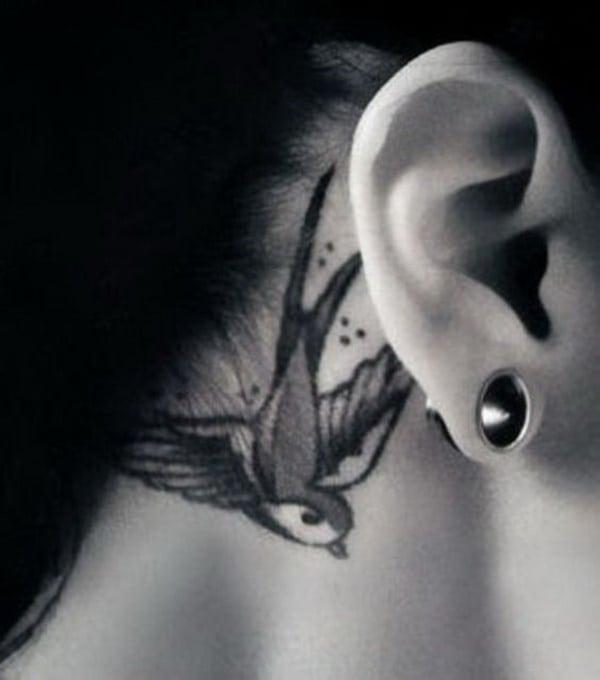 swallow-tattoo-design-21