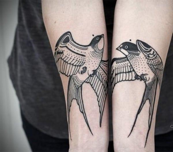 swallow-tattoo-design-22