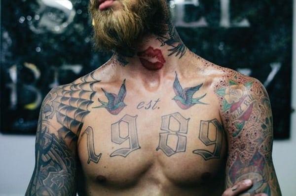 swallow-tattoo-design-3