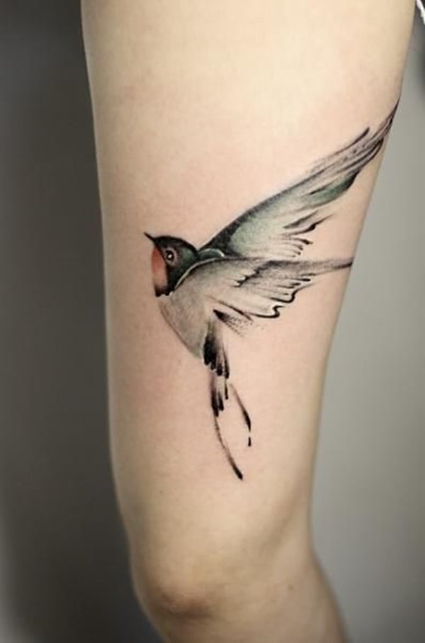 swallow-tattoo-design-38