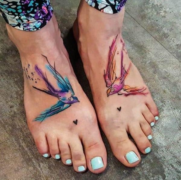 swallow-tattoo-design-42