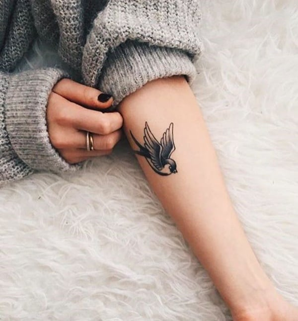 swallow-tattoo-design-49