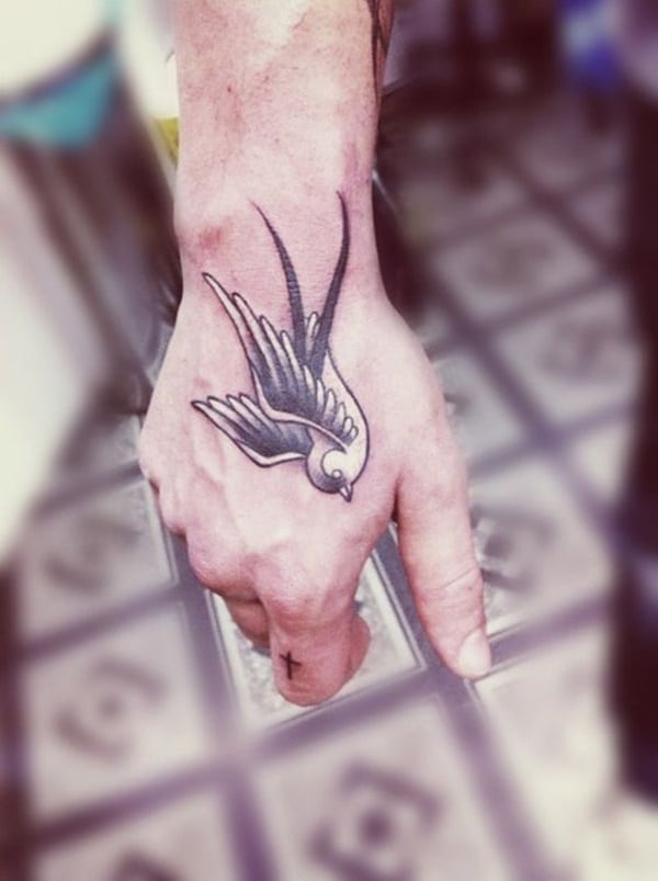 swallow-tattoo-design-52