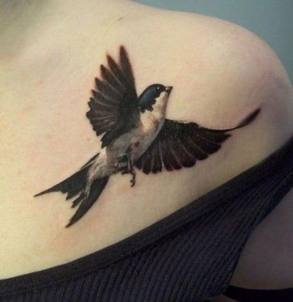 swallow-tattoo-design-54