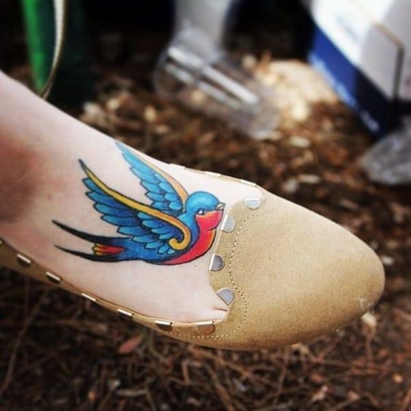 swallow-tattoo-design-56