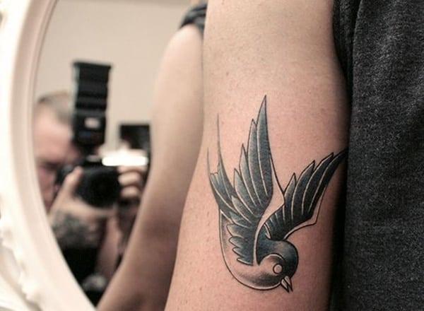 swallow-tattoo-design-57