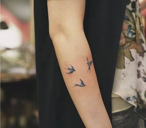 swallow-tattoo-design-60