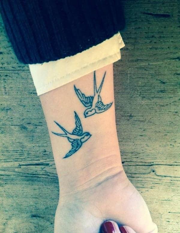 swallow-tattoo-design-65
