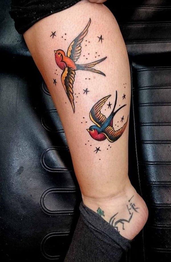 swallow-tattoo-design-66