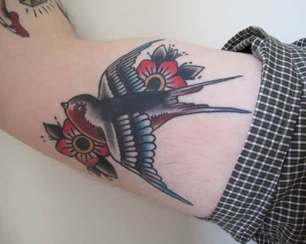 swallow-tattoo-design-67