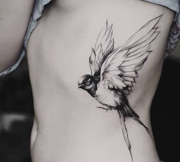 swallow-tattoo-design-68