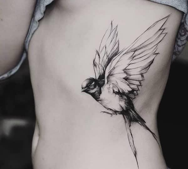 swallow-tattoo-design-68