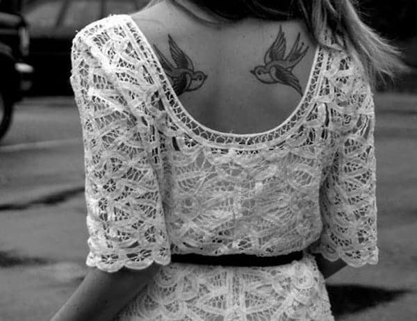 swallow-tattoo-design-70
