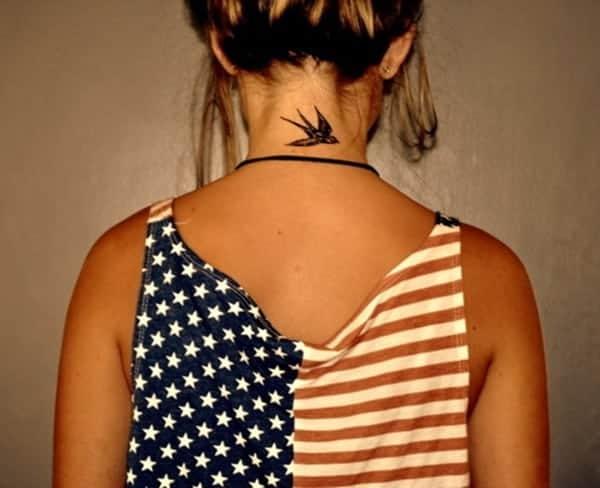 swallow-tattoo-design-72