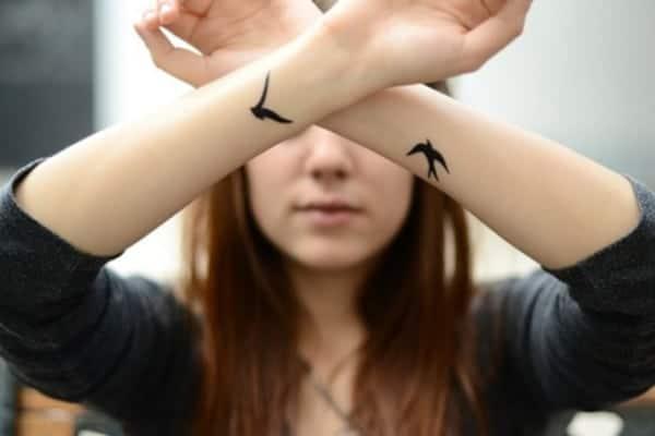 swallow-tattoo-design-79