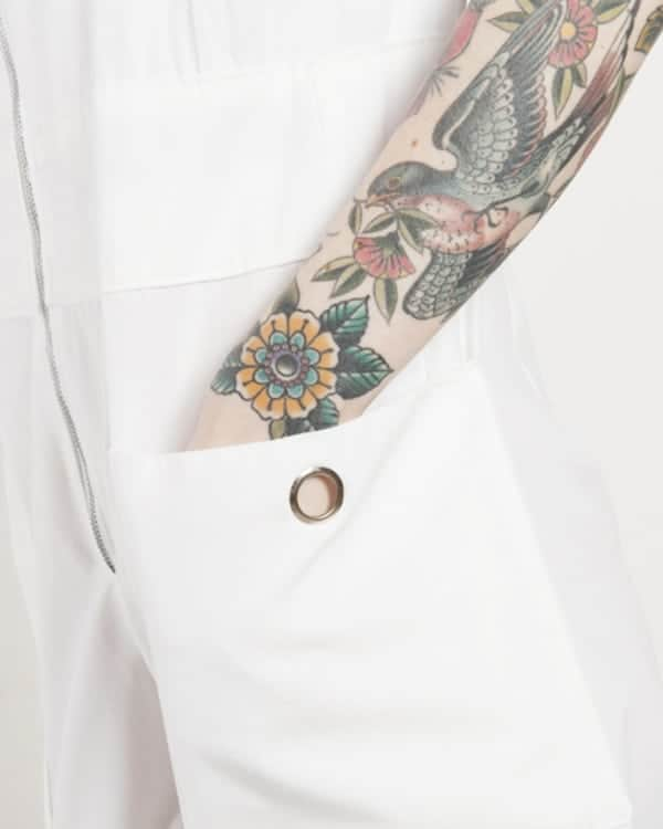 swallow-tattoo-design-95