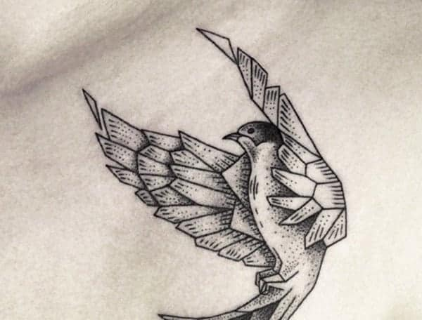 swallow-tattoo-design-96