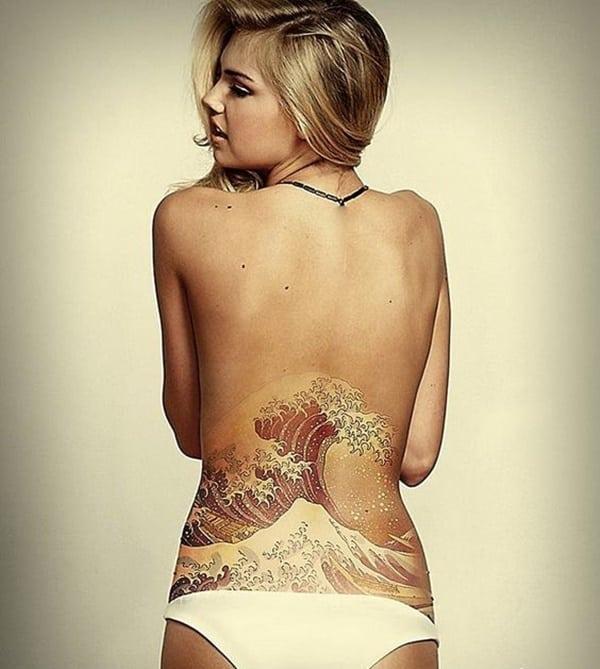 wave-tattoo-designs-10