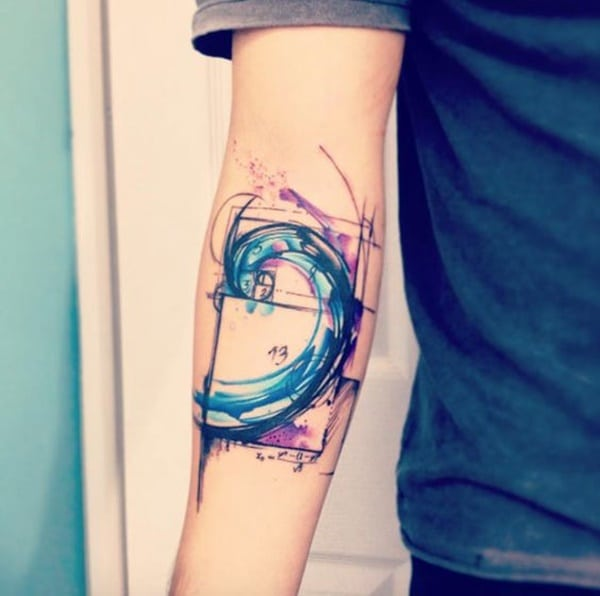 wave-tattoo-designs-13