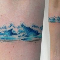 wave-tattoos