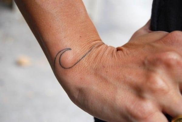 wave-tattoo-designs-28
