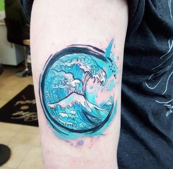 wave-tattoo-designs-3