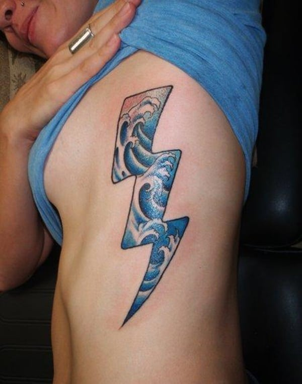 wave-tattoo-designs-30