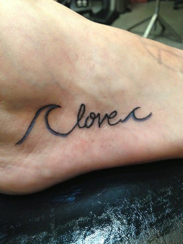wave-tattoo-designs-34