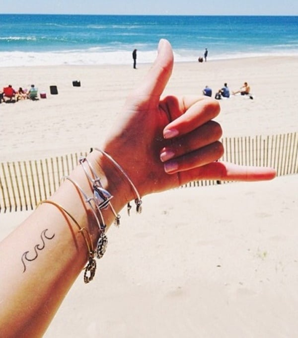wave-tattoo-designs-39